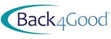 qualifications-Back4good