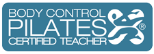 qualifications-Body-Control-Certified