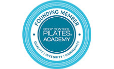Pilates academy2